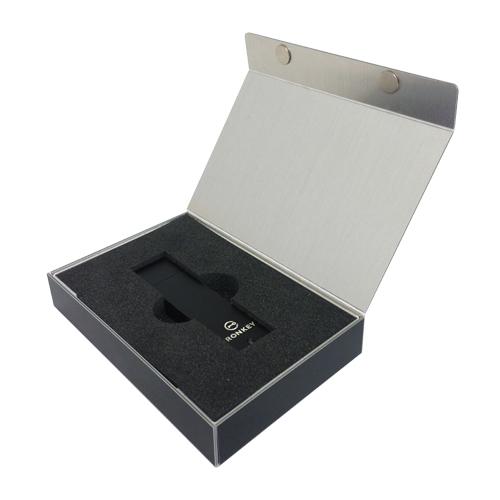 Kutu İçi Sünger