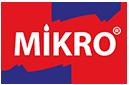 Mikro Sünger